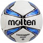 Molten F5V2800 El Dikişli 5 No Futbol Topu