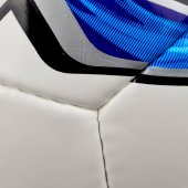 Molten F5V2800 El Dikişli 5 No Futbol Topu -2