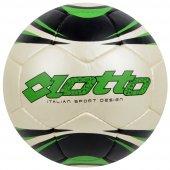Lotto EK126 Ball Alba El Dikişli 4 No Futbol Topu