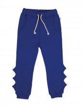 Navy Çocuk Mavi Pantolon 5 Yaş