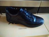 Alata Erkek Gerçek Deri Ayakkabı