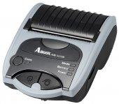 Argox Ame 3230b Mobil Fiş Yazıcı