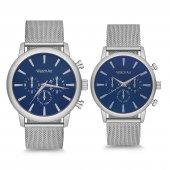 Watchart Sevgili Saatleri Mw170984