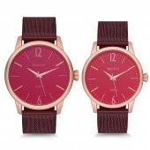 Watchart Sevgili Saatleri Mw170990