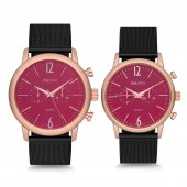 Watchart Sevgili Saatleri Mw171005