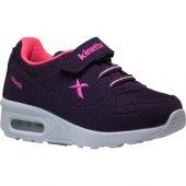 Kinetix 100299573 Bırno Kız Çocuk Günlük Spor Ayakkabı