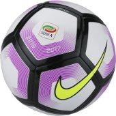 Nike Sc2991 100 Futboll Topu