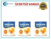 Evolvia Nutripro 1 Bebek Sütü 400gr 3lü Paket