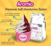 Aromio Aqua Plus Kakaolu Soft Dondurma