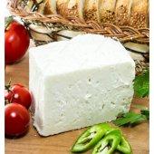 Ezine Koyun Peyniri (Çanakkale Posta Pazarı)...