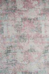 Pudra Renk Modern Salon Halısı - HS99003B-2