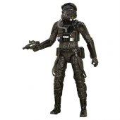 Star Wars The Black Series Tie Fighter Pilot B4596