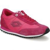 Lotto R9359 Hazel W Kadın Günlük Ayakkabı