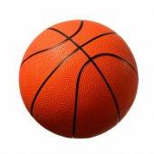 Basket Topu 7 Numara Standart Boy Basketbol...