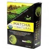 Matcha(Maça) Çayı Tea 100gr