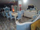 Şehzade Avangart Salon Takımı