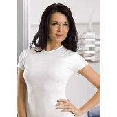 Derya Kurşun Bayan T Shirt 228