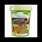 Chiadox Vanilya 300 G