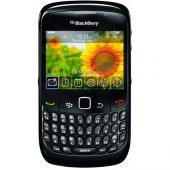 Blackberry Curve 8520 Cep Telefonu Siyah-2
