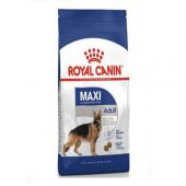 Royal Canin Maxi Adult Büyük Irk Yetişkin Köpek Maması 15 Kg