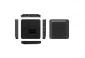 Wechip V8 1gb 8gb Kodi Yüklü Android Tv Box