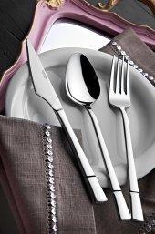 Alya Yemek Bıçak 12 Adet