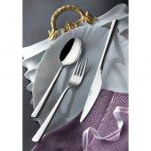 Venüs Yemek Bıçak 12 Adet