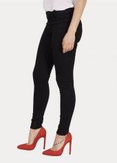 Levis Kadın 710 Super Skinny Jean Pantolon 17780 0039 Siyah