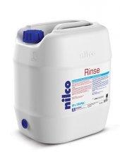 Bulaşık Makine Parlatıcısı Nilco Rinse 5 Lt Nilco