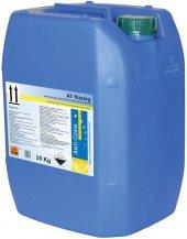 Klor Bazlı Alkali Temizlik Ürünü At Flüssig 5 Kg