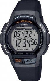 Casio WS-1000H-1AVDF Kol Saati