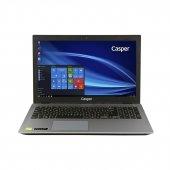 Casper Nirvana F650.8250 4d55x S