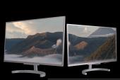 Casper Nirvana One A55.8250 8t00p Windows 10 Home