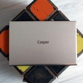 Casper Nirvana F750.8550 Ae65p G If Windows 10 Home