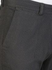 Kaprun Spor Pantolon Füme-2