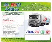 Mekblue 30 Lt Bidon Adblue-3