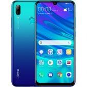 HUAWEI P SMART 2019 64 GB (HUAWEİ TR GARANTİLİ)-2