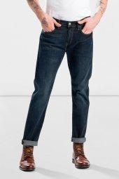 Levis 502 Regular Taper Jeans Erkek Kot...
