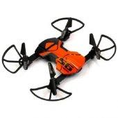 33056 2.4ghz Kameralı Dron Katlanan Mk 56 N745s