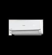 Baymak Elegant Plus 09 A++ 9000 Btu Inverter Duvar...
