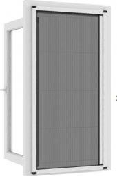 Pileli Pencere Sineklik Akordiyon Sinekliği İstediğiniz Ölçülerde PENCERE-3