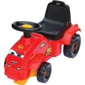 03356 Cars İlk Traktörüm