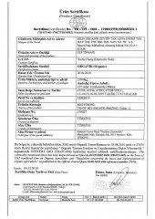 SERFİRAZ SOĞUK SIKIM ORGANİK SERTFİKALI NATURELSIZMA ZEYTİNYAĞI 5LT-3