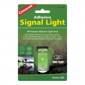 Coghlans Yapışkanlı Yeşil Sinyal Lambası...