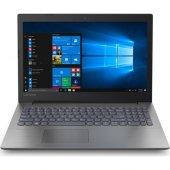 Lenovo IP330 81DE00TSTX Intel Core i5 8250U 8GB 1TB Radeon 530 Freedos 15.6