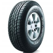 265 70r15 112s Owl Bravo Series At 700 Maxxis...