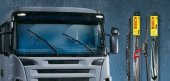 Mercedes Benz Unimog 04.2000 800 800 Mm. Bosch...