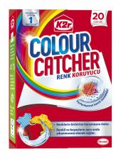 Henkel K2r Renk Koruyucu Mendil Renkli Beyaz...