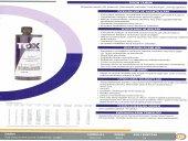 EPOKSİ KİMYASAL DÜBEL 410ML 15 ADET-5