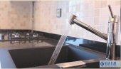 Bottıcıno Lıght Bej Mermer Duvar Ve Yer Kaplaması (5x5cm)